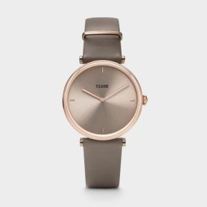 浅川梨奈着用腕時計 ドラマ「僕らは恋がヘタすぎる」
