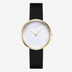 太田莉菜着用腕時計 ドラマ「だから私はメイクする」