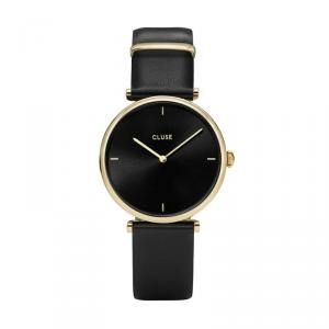 逢沢りな着用腕時計 雑誌「MORE 2021年6月号」