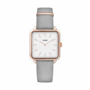 山下美月着用腕時計 ドラマ「着飾る恋には理由があって 」