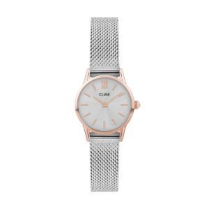 逢沢りな着用腕時計 雑誌「MORE 2021年8月号」