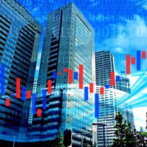 【資産公開】2020年11月の投資結果