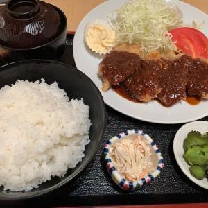 名古屋旅行記 11/21編