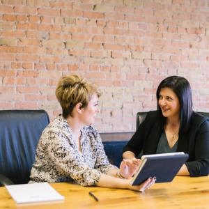 基本の15選:ビジネスで使えるコーチングマネジメントとは?