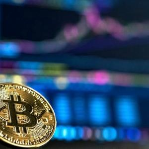 初心者が気を付けるべきビットコイン取引の始め方【簡単にスマホでできる】