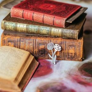 無料小説投稿サイトおすすめ一覧ライトノベルから純文学まで【書籍化も】