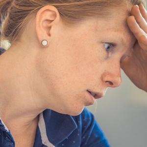 仕事の集中力を高める6つの方法とは?【集中を維持して生産性アップ】