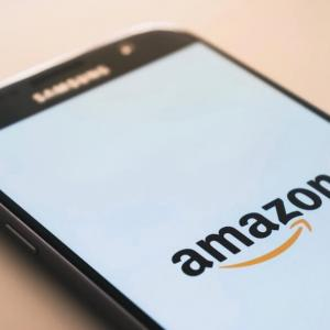 Amazonプライム会員とは?料金や利用方法を紹介【登録までの手順】