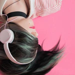 Amazonミュージックの使い方や登録手順を紹介【無料で音楽を聴く】