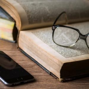自己啓発本を読むならアマゾンKindle Unlimited【読める本や使い方】