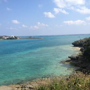 【個人的おすすめ】行ってほしい沖縄の飲食店ベスト3!