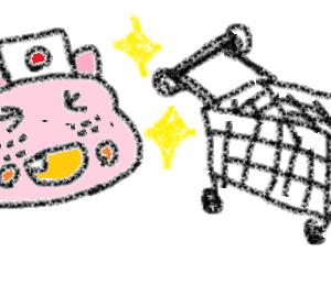 【Woolworths】オーストラリアのスーパーでいつものお買い物~購入品紹介~
