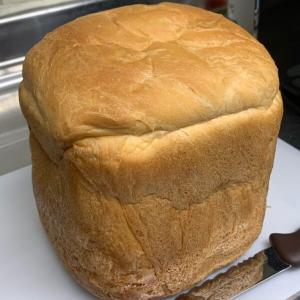 パンを作って思ったこと