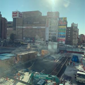 広島に行ってきた。