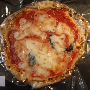 本格専門店の冷凍ピザは本当においしいのか、検証します