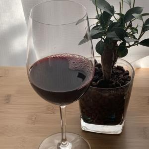 お手頃なワインとハレの日ワイン