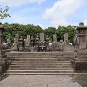 すぐに行ける鹿児島市の【西郷隆盛のゆかりの地】をご紹介いたします