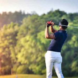 風速7m(メートル)でゴルフはできる?球筋や飛距離の影響と中止の目安!