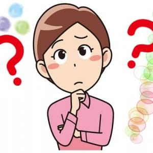 調味玉(ちょうみだま)とは何!色や形と大きさはどのくらい?使い方も!