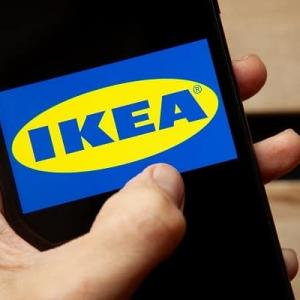 IKEA(イケア)新宿の場所はどこ?地図や行き方と交通アクセスも!
