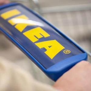IKEA(イケア)新宿の限定グッズはある?予想される商品と理由も解説!