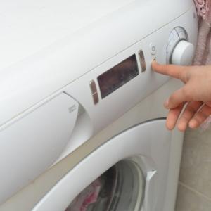 シャープ ドラム式 洗濯乾燥機