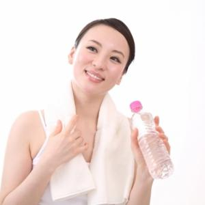 基礎化粧品 40代 オルビス