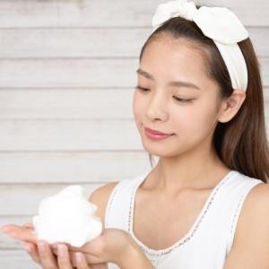 洗顔専科 パーフェクトホイップ