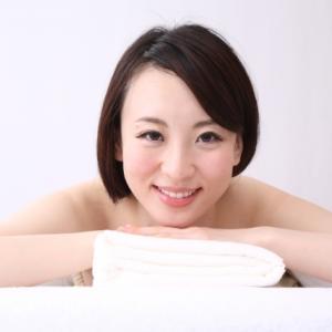 乾燥肌 化粧水 人気