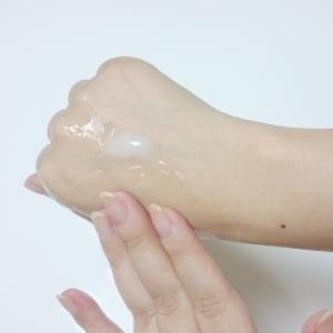 乾燥肌 クリーム 体