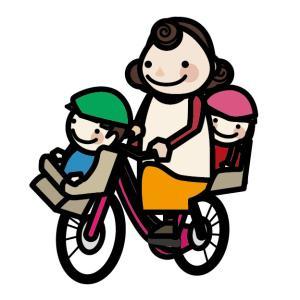 自転車 安い 子供乗せ