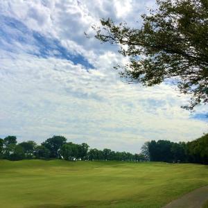 台湾のゴルフ場【南寳高爾夫俱樂部 NANPAO】