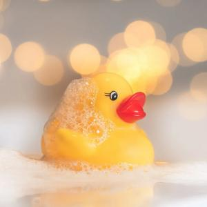 LIXIL「アライズ」の浴室レビュー。ローコストな「ゆきだるまのお家」モデルでも、機能的なお風呂になりました。