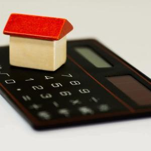 【坪単価はただの目安?】ゆきだるまのお家を建てて、実際にわかったこと