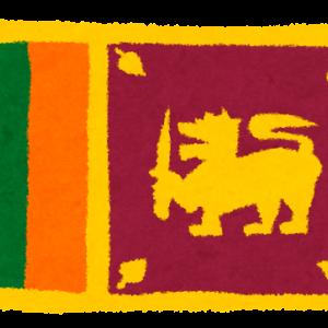 【海外旅行の思い出】シーギリヤロックのある村へ行く。【スリランカの世界遺産】