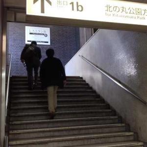 【ぐるっとパス2020・26】東京国立近代美術館 -東京都千代田区北の丸公園-