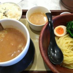 鶏だし工房 Garyu-Ya 美味しいつけ麺のお店 沖縄市泡瀬
