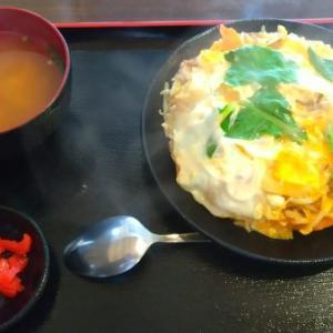 やまびこ食堂 お店で一番人気の沖縄ちゃんぽん! 西原町棚原