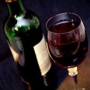 ワインをひとりで家飲み、ワインの知識を広げる酔いも必要