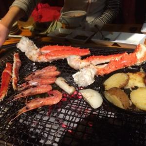 大人数で楽しむのなら、北海道のバーベキュー食材で決まり!
