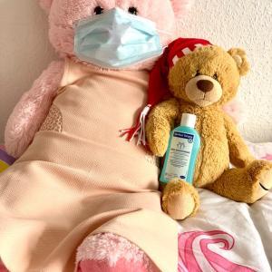 家族の介護が実際に必要になる時の準備
