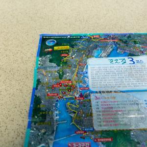 カルメッキル3-2コースを歩いてきました~釜山の下町にタイムスリップ~