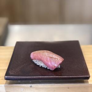 釜山で寿司②~寿司屋の経営の難しさを感じる~