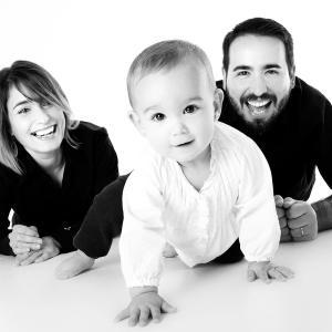 赤ちゃんが産まれた時の育児経験