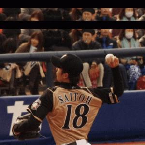 【悲報】斎藤佑樹さん(32)不調の原因は右肘痛だった! トミー・ジョン手術で再来年には完全復活へ