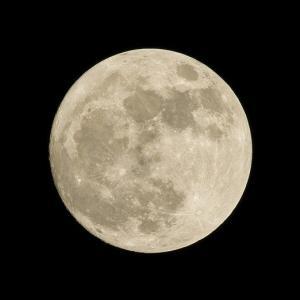 月の裏側に異星人の宇宙船が停泊しているのを発見か NASAが間もなく緊急発表【緊急速報】