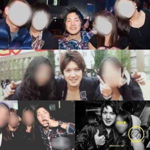 【速報】 秋篠宮さま、眞子さまの結婚認める