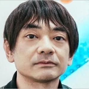 小山田圭吾、複数のメディアが近日中に爆弾投下 五輪どころか人生終了へ