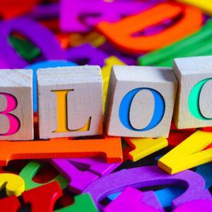 【初心者応援】ブログの始め方 これが第一歩だ!WordPress導入マニュアル