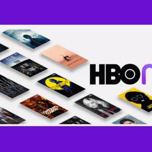 HBO&HBO Maxとは?U-NEXTが日本独占配信!視聴可能な新作や過去作を紹介します!
